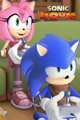 Sonic-Boom—Fiendbot-Poster
