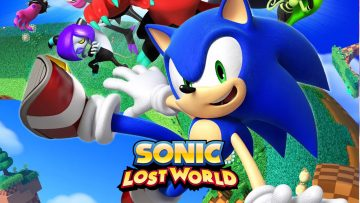 Sonic-Lost-World