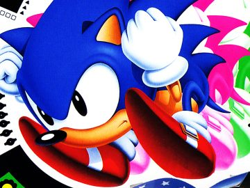 Sonic-Spinball-16bit