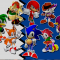 Sonic-The-Fighteres