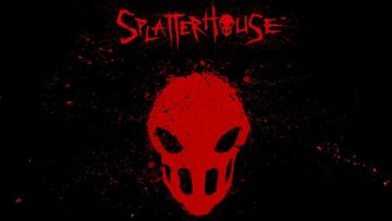 Splatterhouse-2010