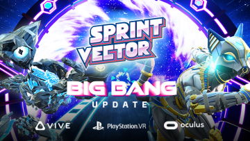 Sprint-Vector-Big-Bang-Update-Header