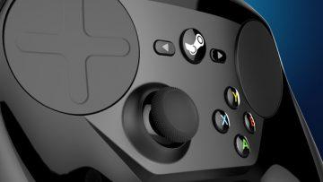 Steam-controller-close-up