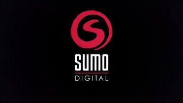 Sumo-Digital-Logo