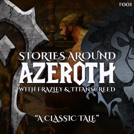 Tales-Of-Azeroth-001