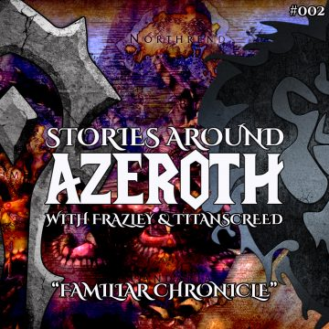 Tales-Of-Azeroth-002