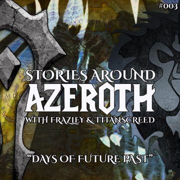 Tales-Of-Azeroth-003