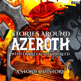 Tales-Of-Azeroth-004
