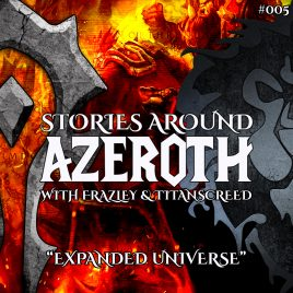 Tales-Of-Azeroth-005