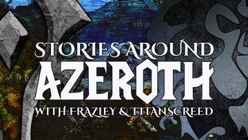 Tales-Of-Azeroth-006