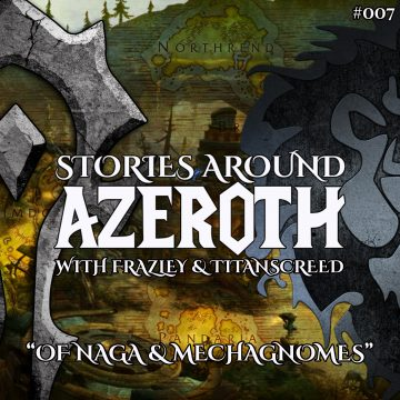 Tales-Of-Azeroth-007