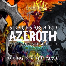 Tales-Of-Azeroth-008