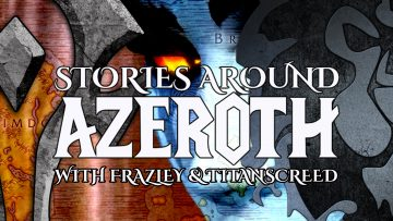 Tales-Of-Azeroth-009