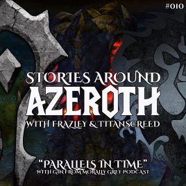 Tales-Of-Azeroth-010