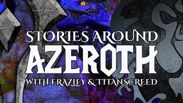 Tales-Of-Azeroth-011