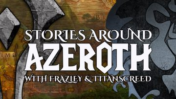 Tales-Of-Azeroth-013