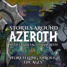 Tales-Of-Azeroth-014