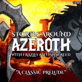 Tales-Of-Azeroth-015
