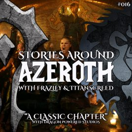 Tales-Of-Azeroth-016