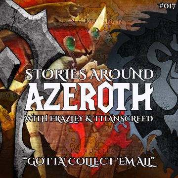 Tales-Of-Azeroth-017