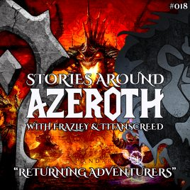 Tales-Of-Azeroth-018