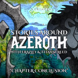 Tales-Of-Azeroth-019