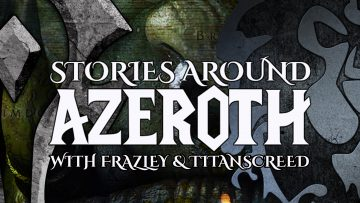 Tales-Of-Azeroth-020