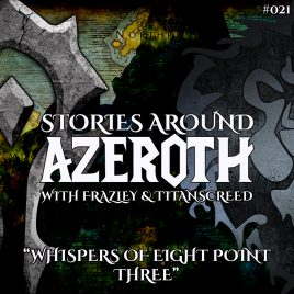 Tales-Of-Azeroth-021
