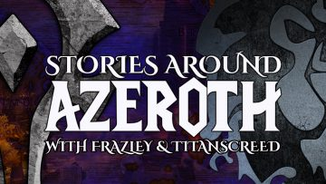 Tales-Of-Azeroth-022