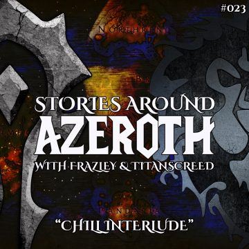 Tales-Of-Azeroth-023