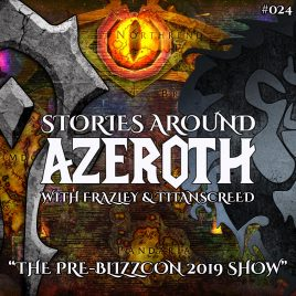Tales-Of-Azeroth-024