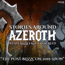 Tales-Of-Azeroth-025