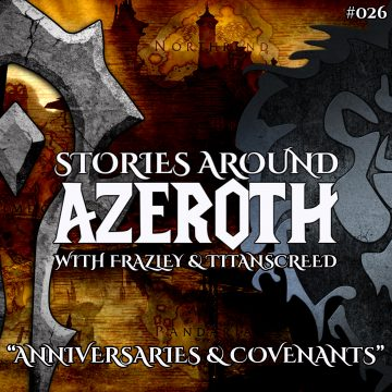 Tales-Of-Azeroth-026