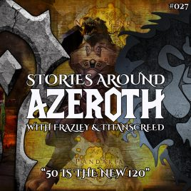 Tales-Of-Azeroth-027