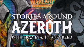 Tales-Of-Azeroth-028