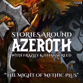 Tales-Of-Azeroth-029