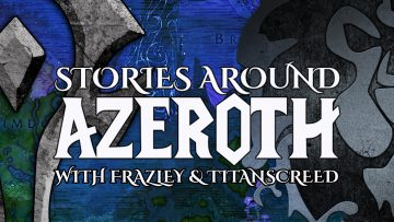 Tales-Of-Azeroth-030
