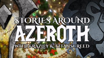 Tales-Of-Azeroth-031