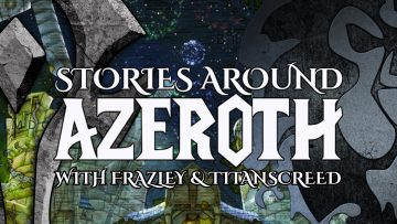 Tales-Of-Azeroth-032
