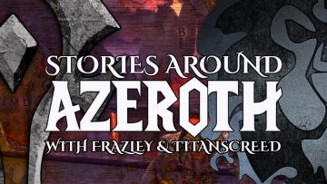 Tales-Of-Azeroth-033