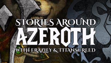 Tales-Of-Azeroth-034