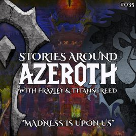 Tales-Of-Azeroth-035