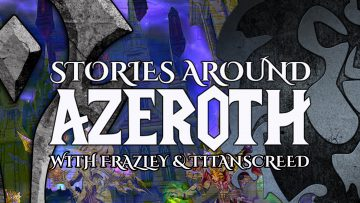 Tales-Of-Azeroth-036