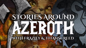 Tales-Of-Azeroth-037