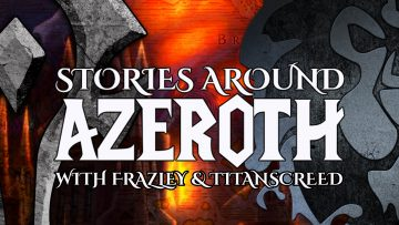 Tales-Of-Azeroth-038