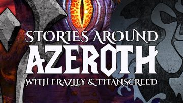 Tales-Of-Azeroth-039