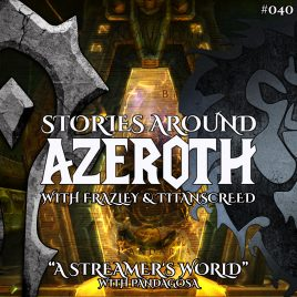 Tales-Of-Azeroth-040