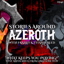 Tales-Of-Azeroth-041