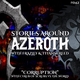 Tales-Of-Azeroth-042