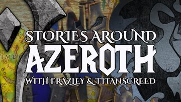 Tales-Of-Azeroth-043